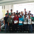 PLDT and Nexus-Net Launch FOA CFOT Training for 2011
