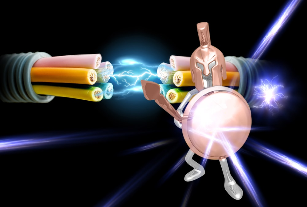 Reasons Why Fiber Optic Is a Better Choice than Copper Cable