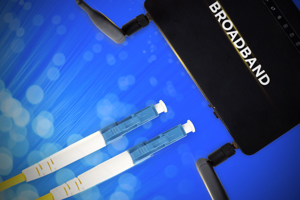 Should You Get Fiber Optic Broadband?
