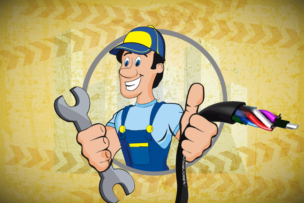 To Maintain or Not? Quick Fiber Optic Cable Tips