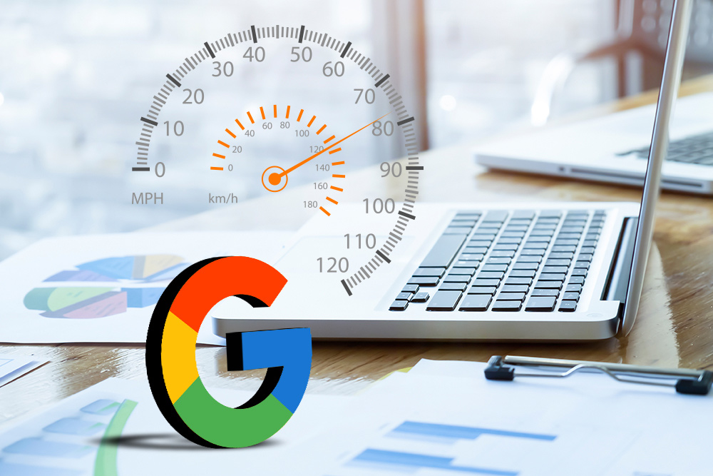 How Significant is Page Load Time to your Online Business?