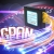 GPON: A New Optical LAN for Every Business Network Infrastructure