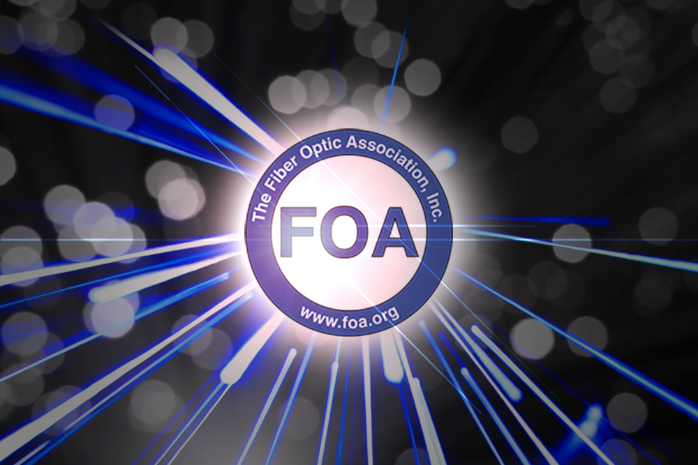 What is FOA and What Does It Mean to be Accredited by It?