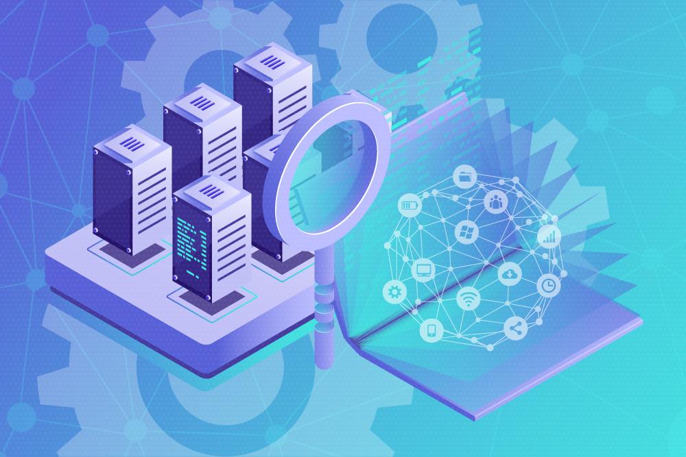 How Big Data Revolutionized SEO Today