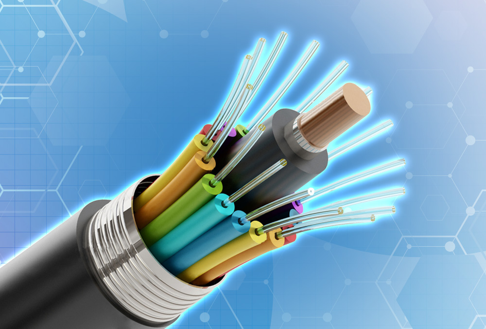 Your Ultimate Guide in Troubleshooting Fiber Optics