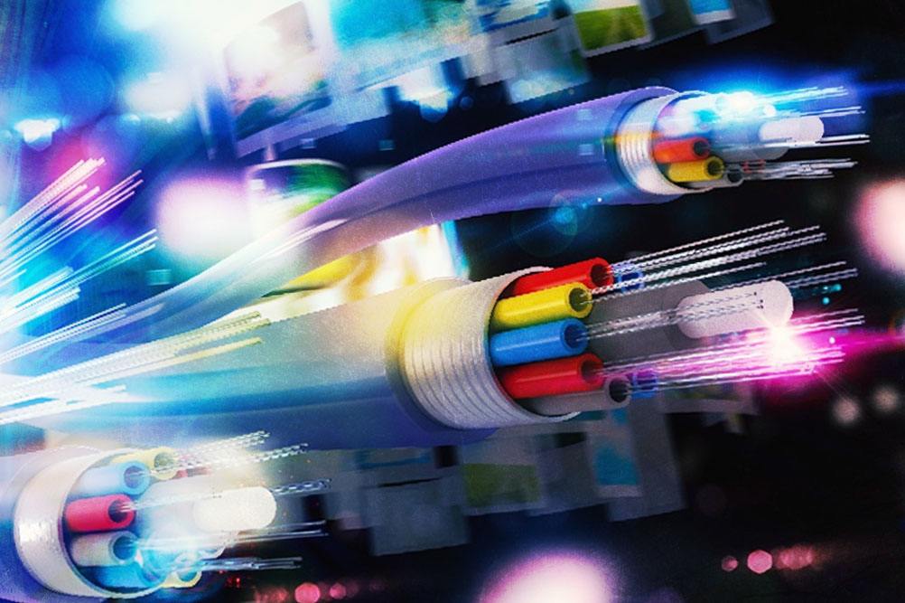How to Check Fiber Optic Cable Internet Connectivity