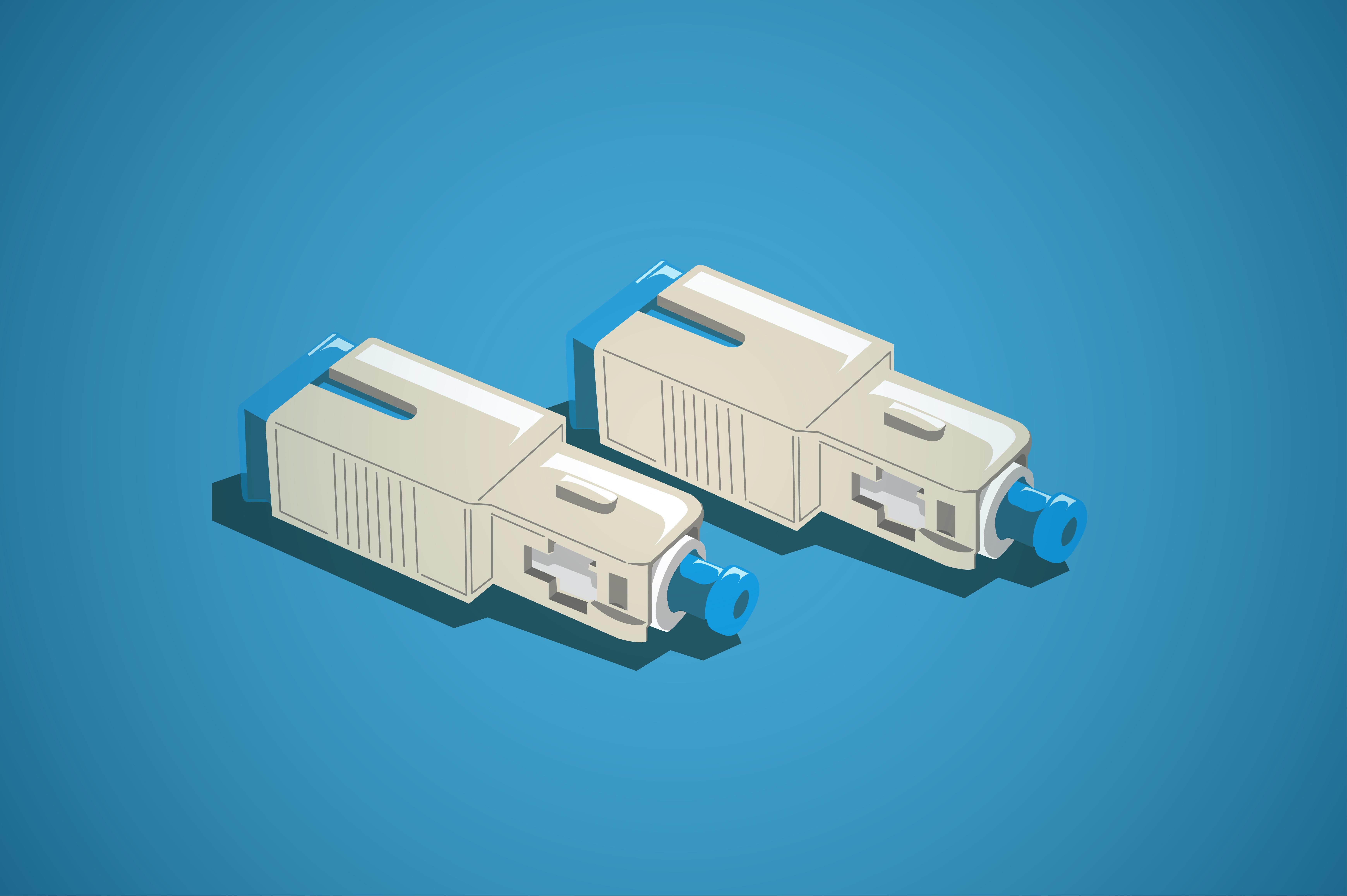 A Beginner's Guide to Fiber Optic Attenuators